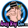 AndyKay
